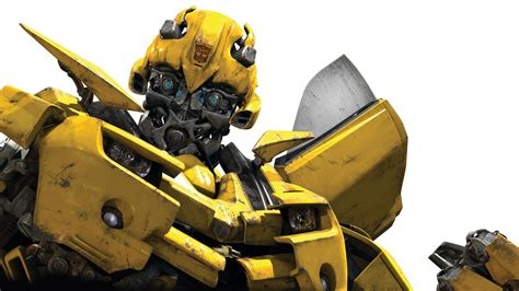 Transformers Bumble Bee Bumblebee Transformers bumblebee transformers wallpaper 11302
