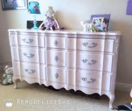 25 best ideas about purple dresser on purple chests diy purple furniture and