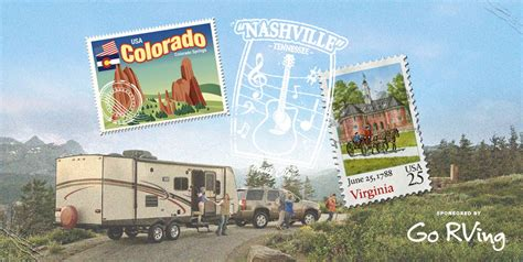 Go Rving Sweepstakes - go rving sweepstakes 1st 2 500 entrants get a free scholastic book