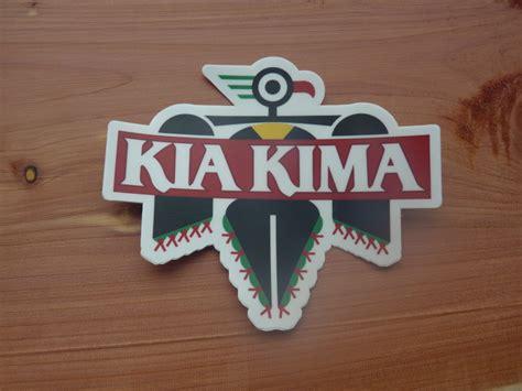 C Kia Kima Featured Products