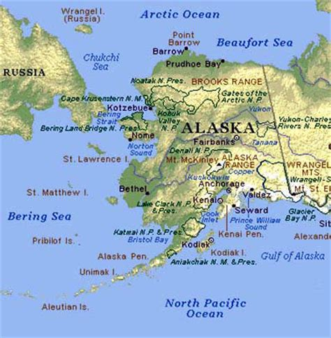 russia map alaska gov palin s mysterious trade missions to russia