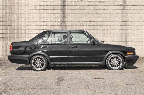 how cars run 1991 volkswagen jetta head up display 1991 volkswagen jetta 1 8 turbo 5 speed for sale photos