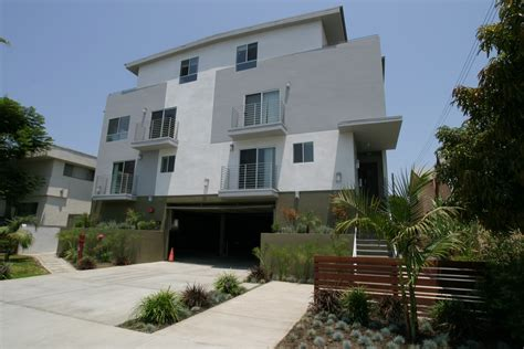 housing near ucla ucla apartment best home design 2018