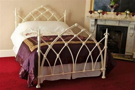 medieval bed frame 35 stunning medieval furniture ideas for your bedroom