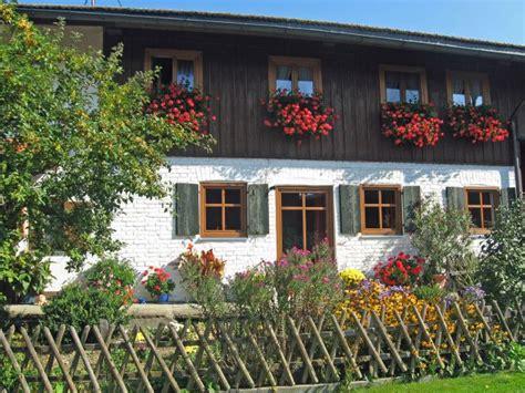 betten huber augsburg sch 246 ne ferienwohnungen in bayern privat