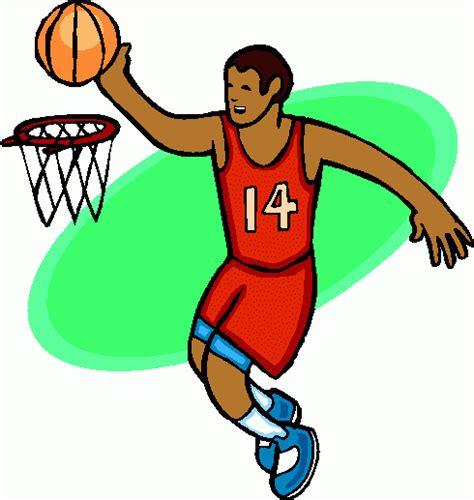 basketball clip art images illustrations