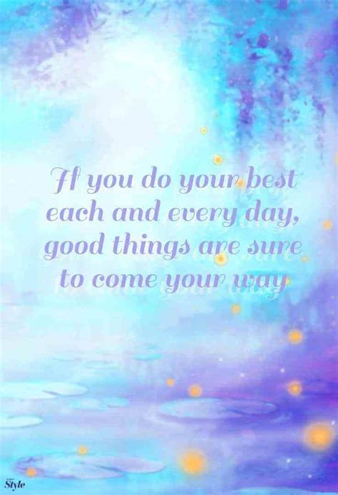 inspirational disney quotes disney inspirational quotes talkdisney