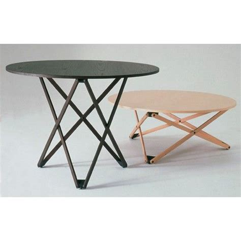 wooden tables adjustable coffee table and adjustable