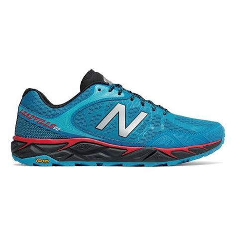 new balance low profile running shoes low profile trail running shoe road runner sports