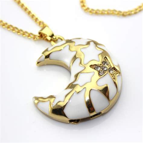 mini usb 2 0 necklace jewelry usb flash drive 1tb pen