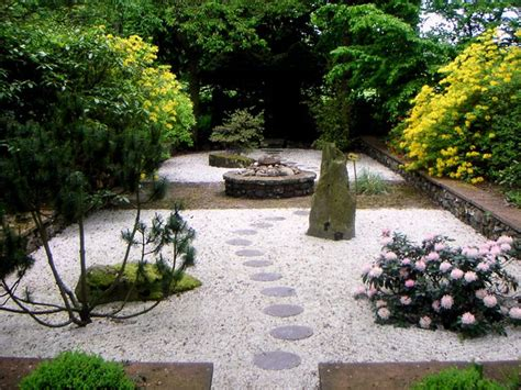 small japanese garden 17 best images about japanese garden designs on pinterest