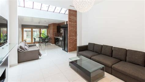 1 bedroom flat to rent in golders green 4 bed flat to rent in golders green nw11 london
