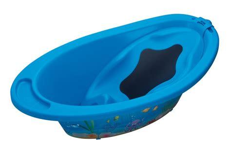 Rotho Style Bath Tub Sterntaler Emmy rotho 174 style quot bath tub quot vanička na koup 225 n 237 rotho