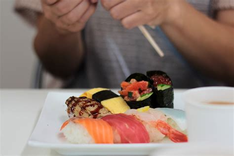 sushi in sushi wikip 233 dia