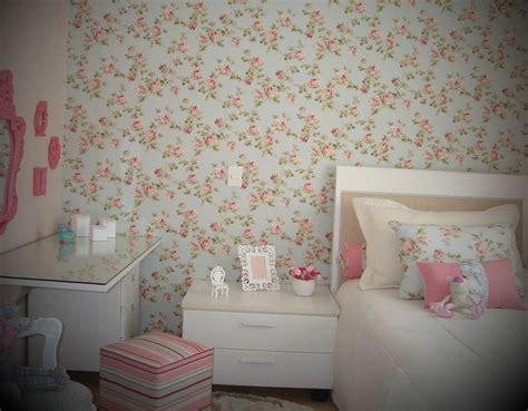 como decorar o quarto tecido na parede fotos de decora 231 227 o de paredes tecidos