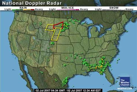 us weather map doppler local weather