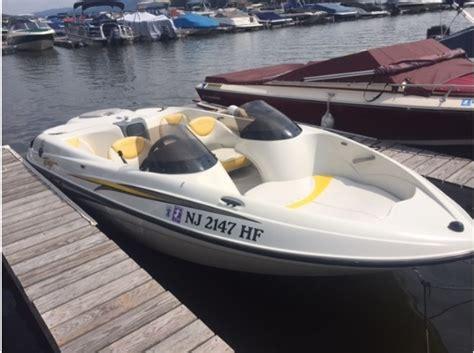 sugar sand jet boat sugar sand tango jet boat boats for sale