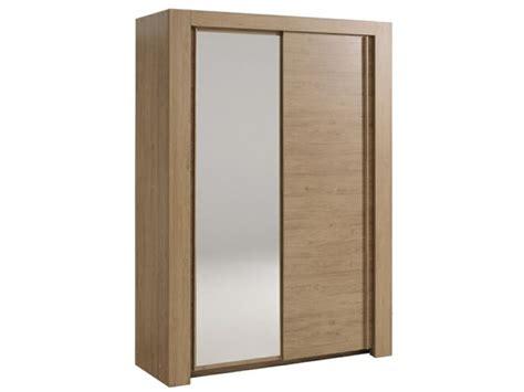 Replacement Sliding Wardrobe Doors Uk by Sun Oak 2 Door Sliding Wardrobe Wardrobes From Fads