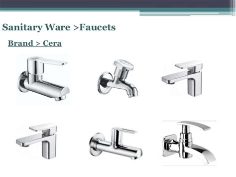 harden bathroom faucets you harden faucet parts san diego water
