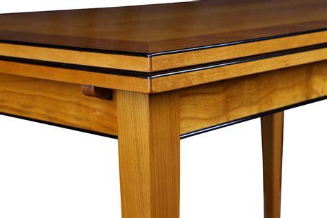 esstisch 140x80 ausziehbar ausziehbarer esstisch 140 x 80 bei stilwohnen kaufen