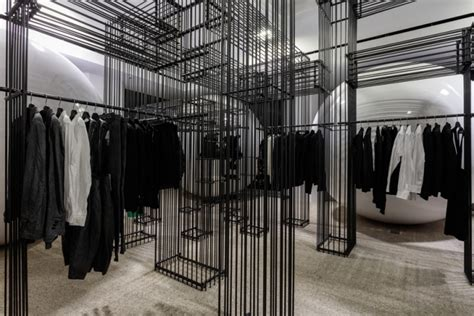 home design stores in london dover street market london uk 187 retail design blog
