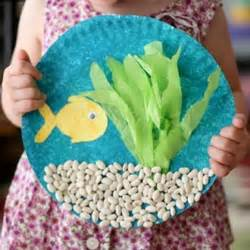 craft projects toddlers 15 best activities for preschoolers bored
