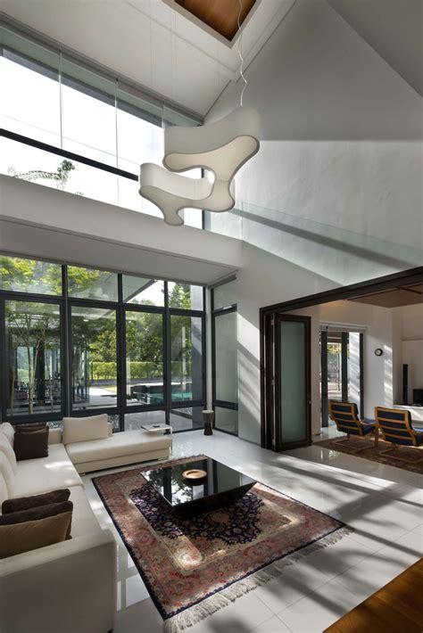 zeta house   design homedezen