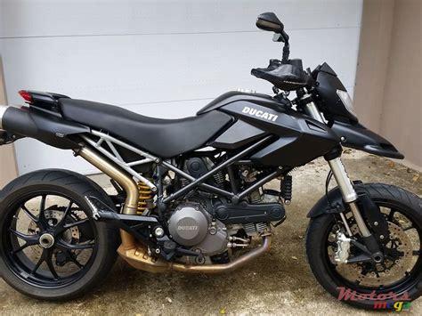 2015 Ducati 796 Hypermotard For Sale 395 000 Rs Daniel