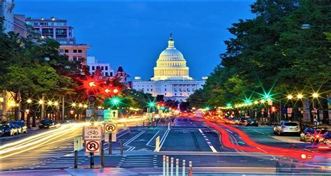 best places in washington dc best places to visit in the dc suburbs