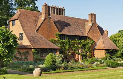 country homes and interiors recipes best free home