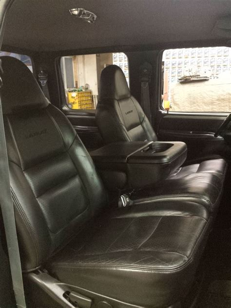 aftermarket truck seats f350 17 best images about 1994 ford f 350 ideas on