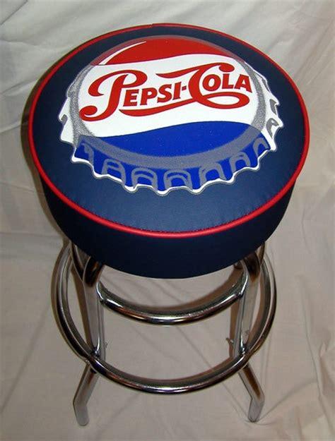 Dr Pepper Bar Stool by Mejores 205 Im 225 Genes De Pepsi Cola En Gaseosa
