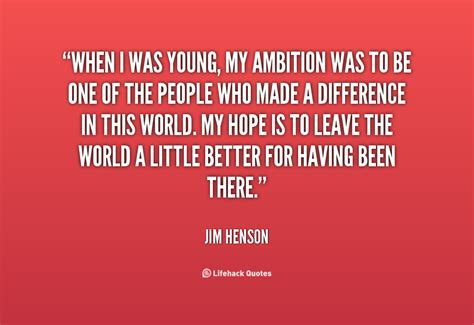 quotes about ambition my ambition quotes quotesgram