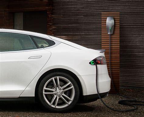 tesla charging tesla charger locations destination tesla get free image