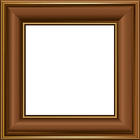 framing a picture 111 free png frames