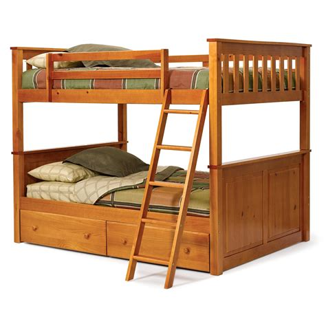 bunk bed with mattresses fresh cool childrens bunk beds and mattresses 14815