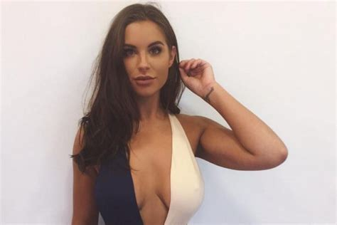 megan love island celebrity exes shocking love island scandals from sex tapes to affairs