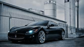 Photo Of Maserati Maserati Maserati Wallpaper 1600x900 Wallpoper