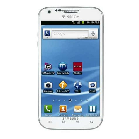 Sale Platinum Booster All Day samsung galaxy s2 bluetooth white android smart phone