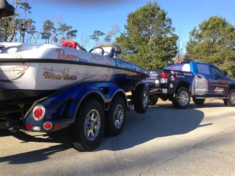 ranger bass boat wraps gallery picture this advertising