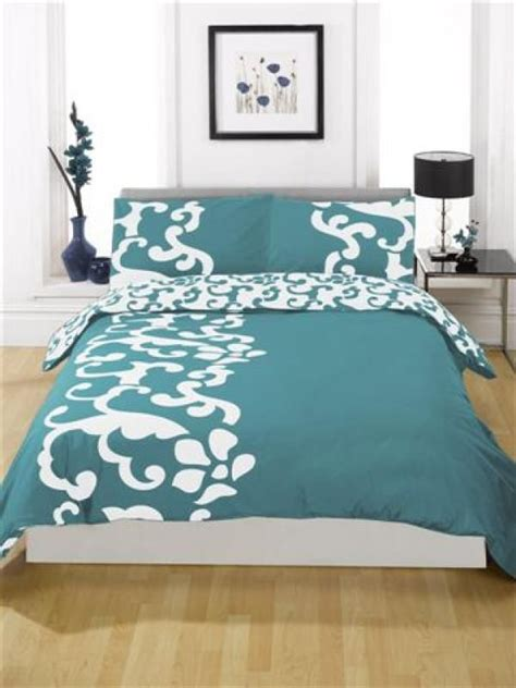 teal blue bedding 17 best images about for the home on pinterest green