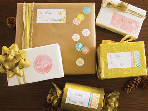 falala designs gift tags friday finds 15 free gift tag printables