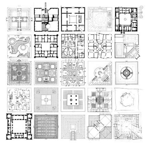 Cannon House Office Building Floor Plan by Floor Plan Cannon House Office Building House Style Ideas