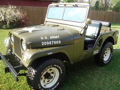 famous  willys jeep station wagon