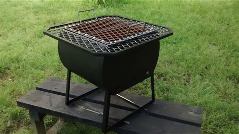 Table Top Bbq Grills by Table Top Bbq Grill