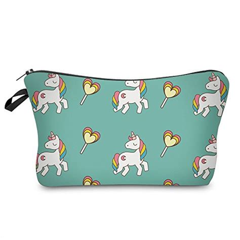 Tas Jelly Mini Single Bag 008 the ultimate unicorn gift guide best gifts for unicorn