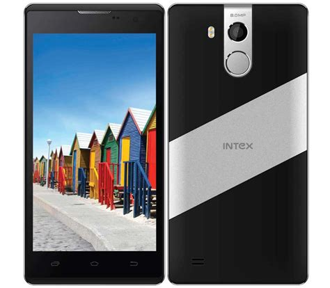 amazon key and cloud cam price specs details wired intex cloud string hd price review specifications pros cons