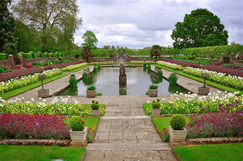 kensington garden hyde park what to do and what to see london beep