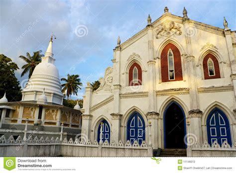 faith landmark church