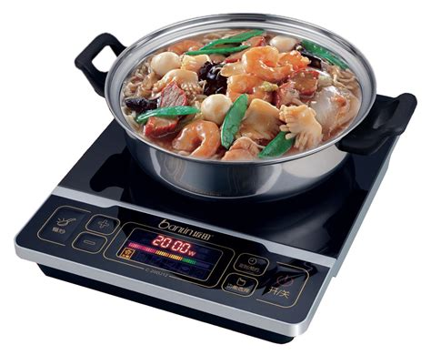 electric portable stove hot plate cookerHerpowerhustle.com